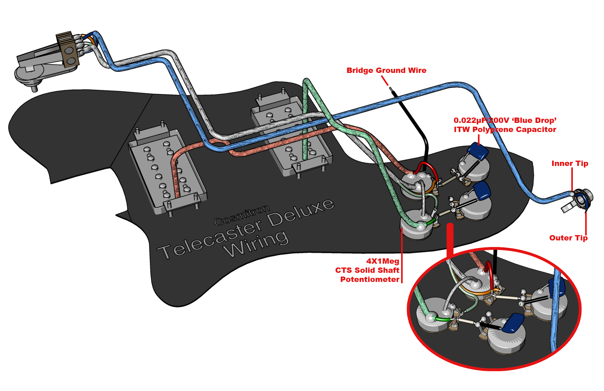 strat wiring diagram 1972 blender strat wiring diagram help me sort out this 72-76 telecaster custom - diyaudio #12